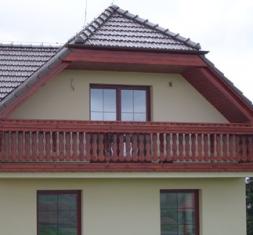 balkony-ploty-01