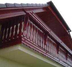 balkony-ploty-02