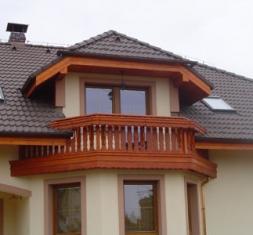 balkony-ploty-03