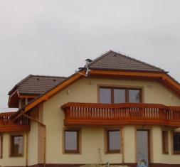 balkony-ploty-04