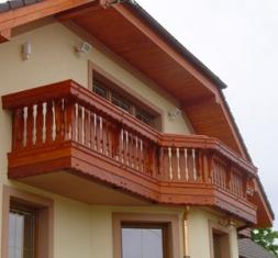 balkony-ploty-05