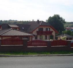 balkony-ploty-07