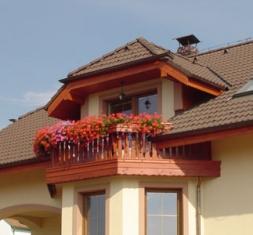 balkony-ploty-09