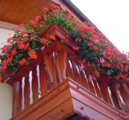 balkony-ploty-10