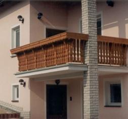 balkony-ploty-11