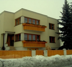 balkony-ploty-12