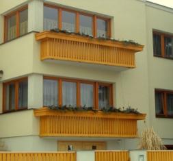 balkony-ploty-13