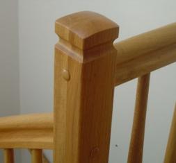 detaily-schodiste-01