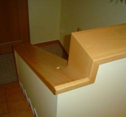 detaily-schodiste-02