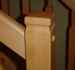 detaily-schodiste-03
