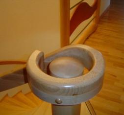 detaily-schodiste-04