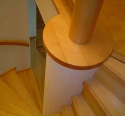 detaily-schodiste-05