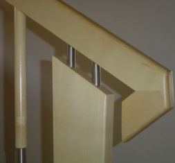 detaily-schodiste-07