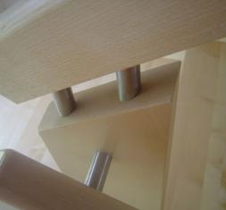 detaily-schodiste-08