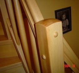 detaily-schodiste-09
