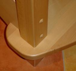 detaily-schodiste-10