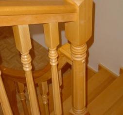 detaily-schodiste-11