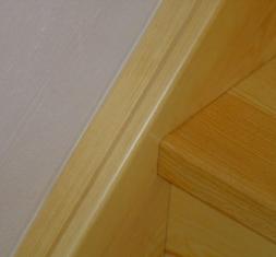 detaily-schodiste-12