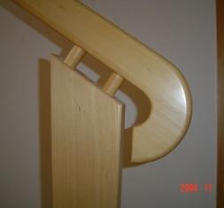 detaily-schodiste-13