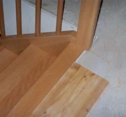 detaily-schodiste-14