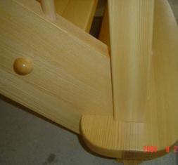 detaily-schodiste-16