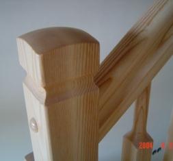 detaily-schodiste-17