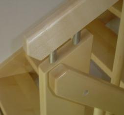 detaily-schodiste-18