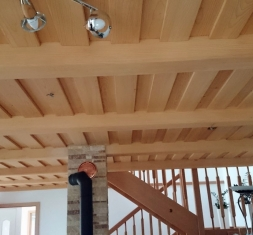 strop (Medium)