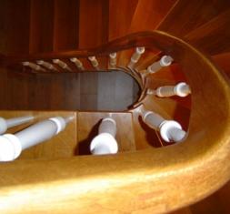 tocene-schodiste-09